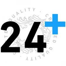 24 warranty