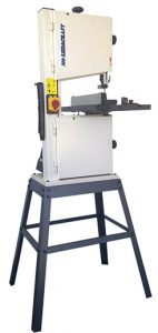 BS 250 Bandsaw