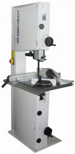 BS 470 Bandsaw