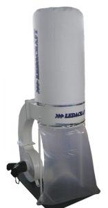 DC 1500 Dust Extractor