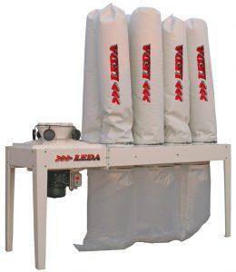 dc 7000 dust extractor