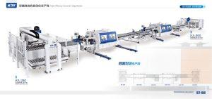 05 Automatic Production Line 1 e1521586875236