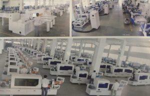 KDT Factories e1520316342288