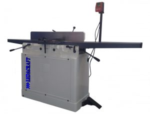 MB 203 Surface Planer
