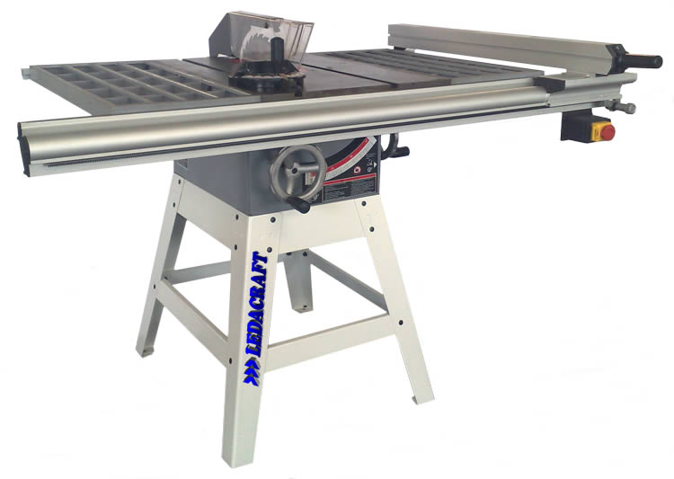 MJ 2325G Table Saw