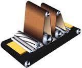 belt and planer e1521523590859