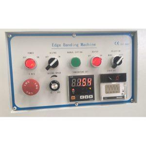 control panel Copy