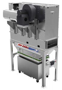 ldmy 75 dust extractor copy e1521422304211