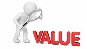 value e1555994887713