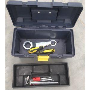 toool kit