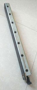 graphite pad e1588566920231