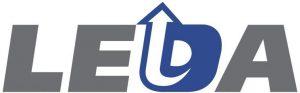 LEDA Logo e1582610510701