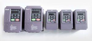 Inverter control e1604451818938