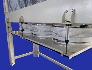 bin kit fitted clean  e1606695567355