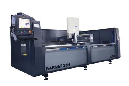 GARNET XS4