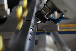 garnet xs4 angle drilling e1624860323186